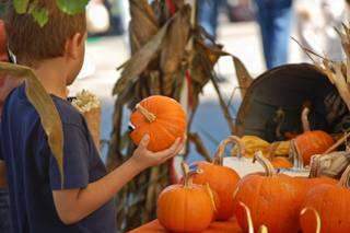2021 Jefferson City Oktoberfest